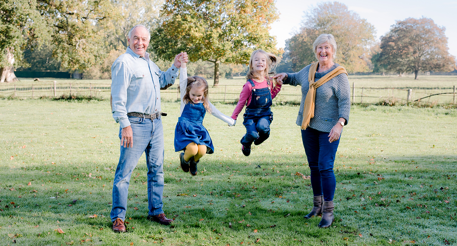 Somerset Family Photographer-0001