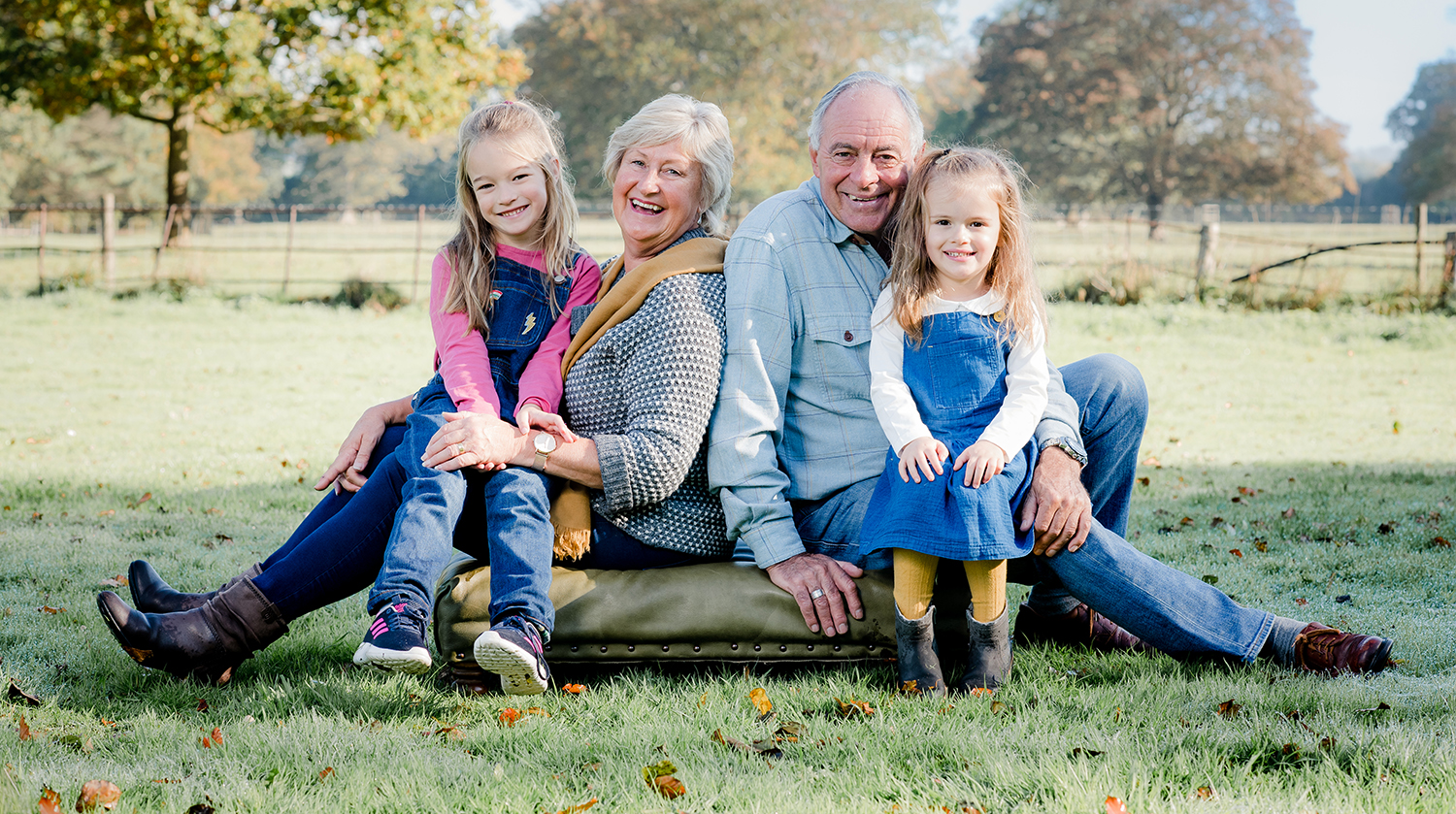 Somerset family photographer-9984